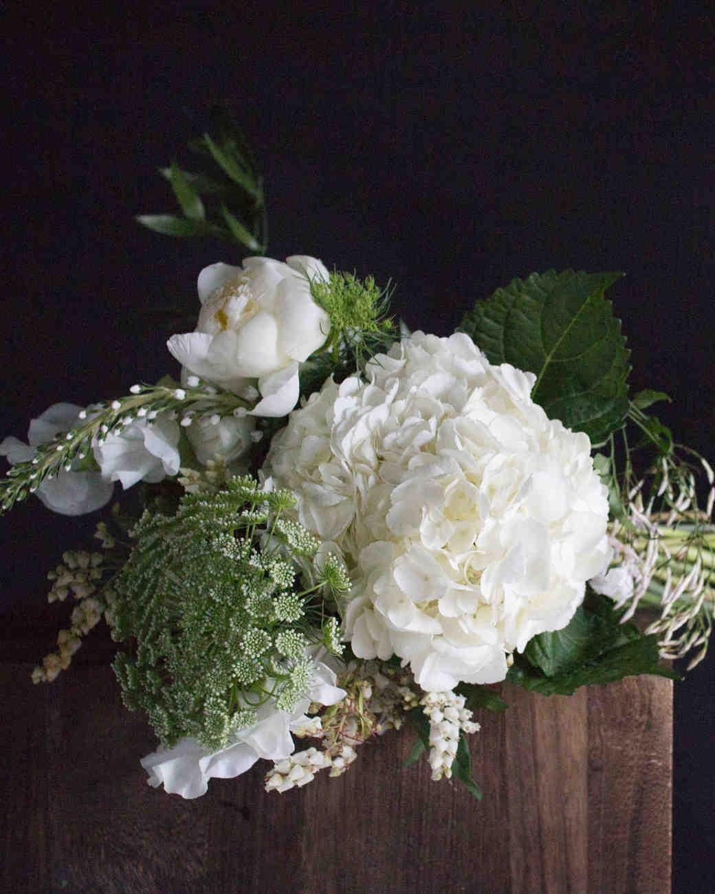 spring-floral-trend-6-0315.jpg