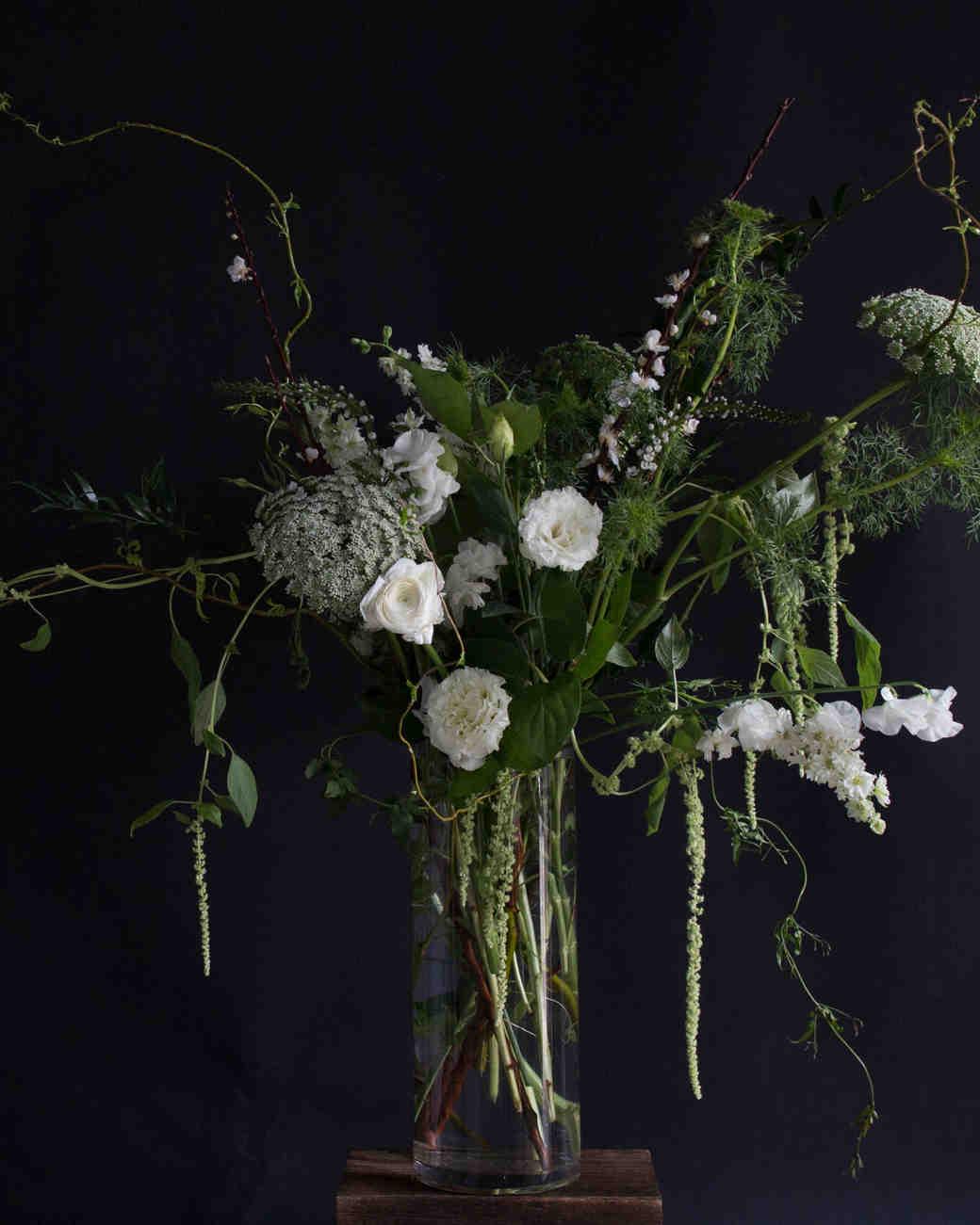 spring-floral-trend-8-0315.jpg