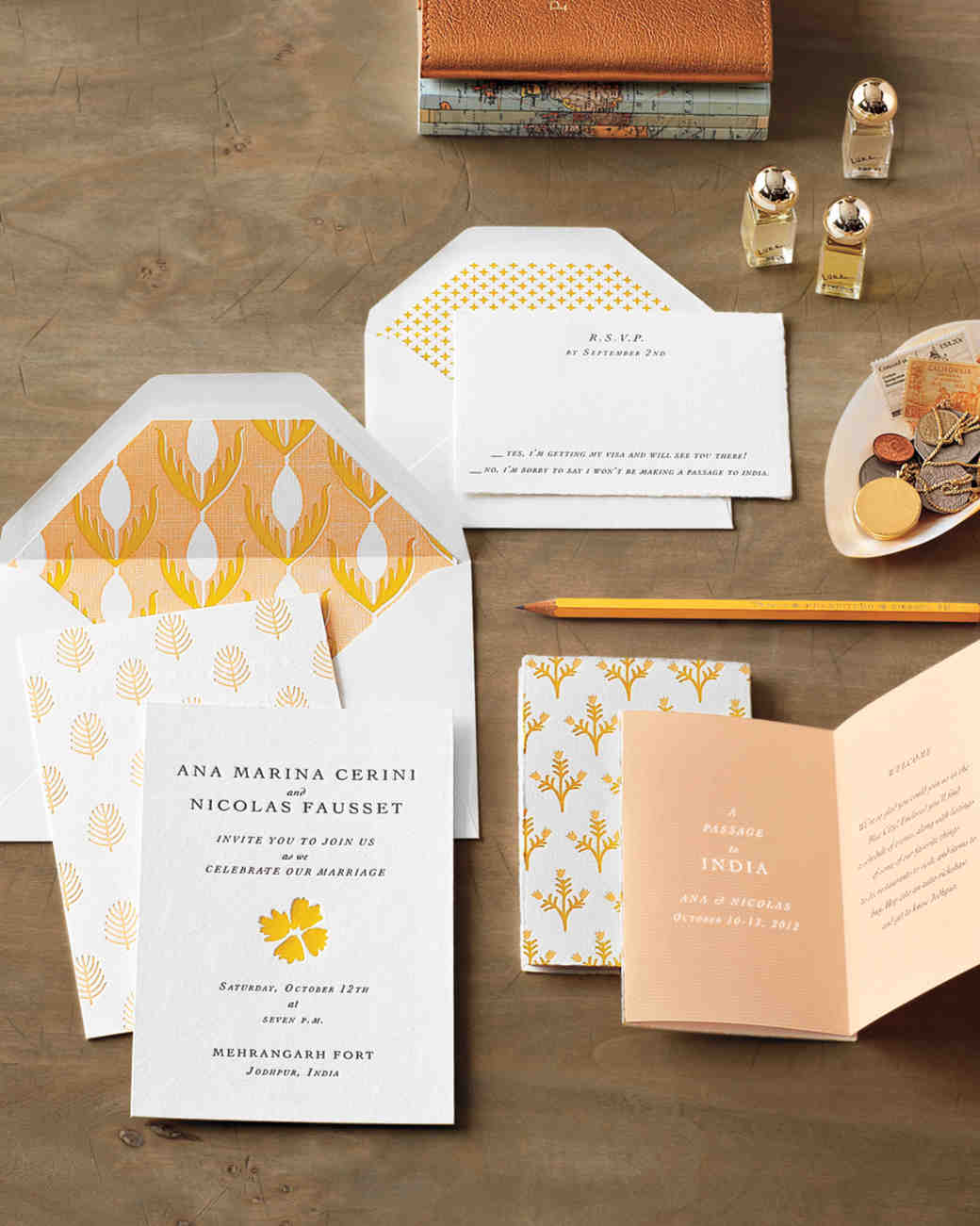 stationery-gypsy-mwd108830.jpg
