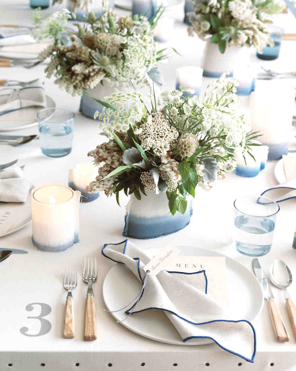 table-setting-0131-d111114.jpg