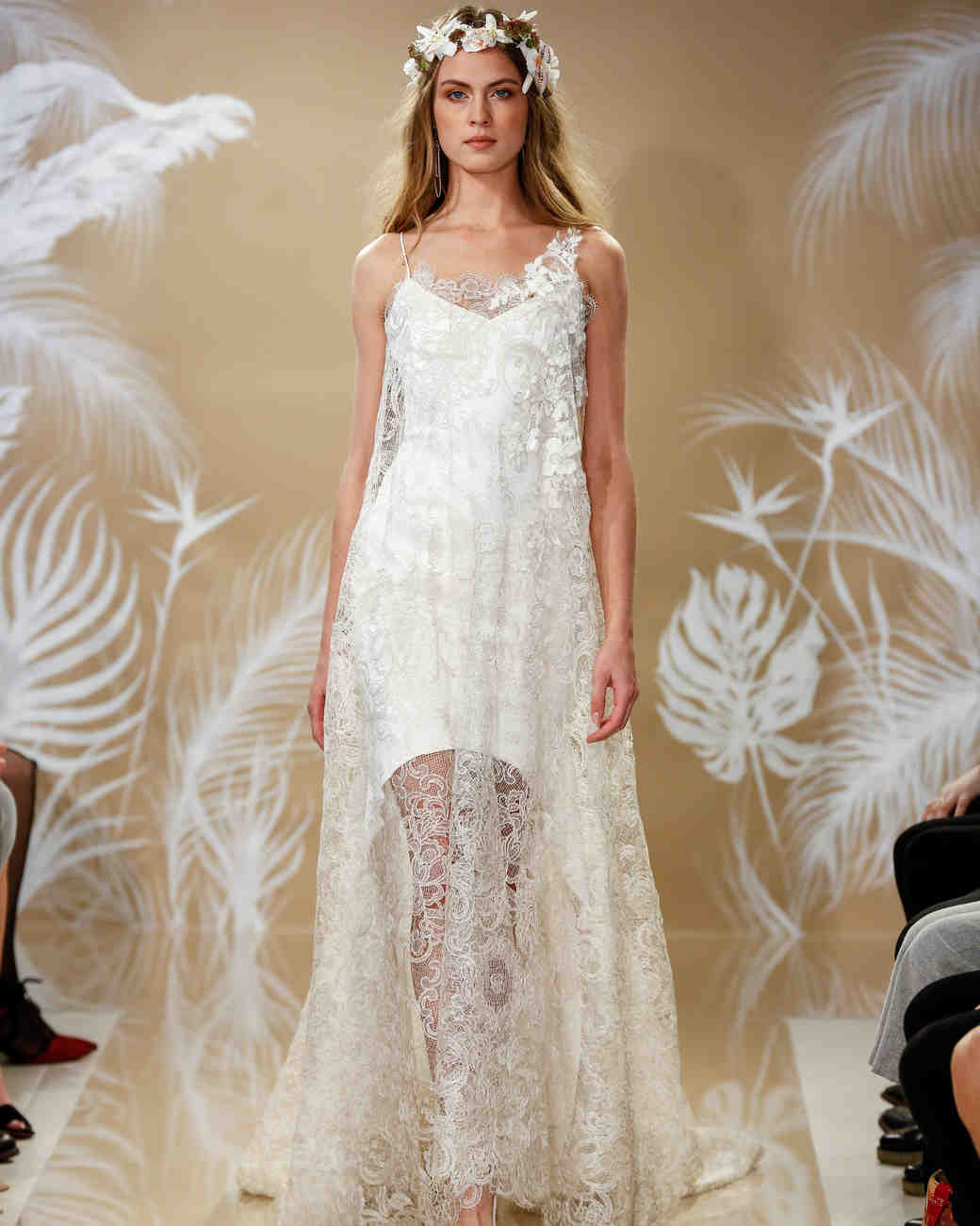 THEIA wedding dress 18 - Fall 2017