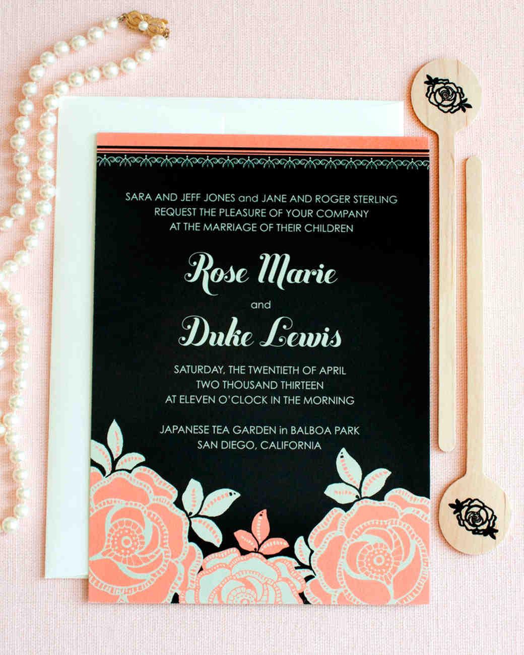vintage-style-invitation-8.jpg