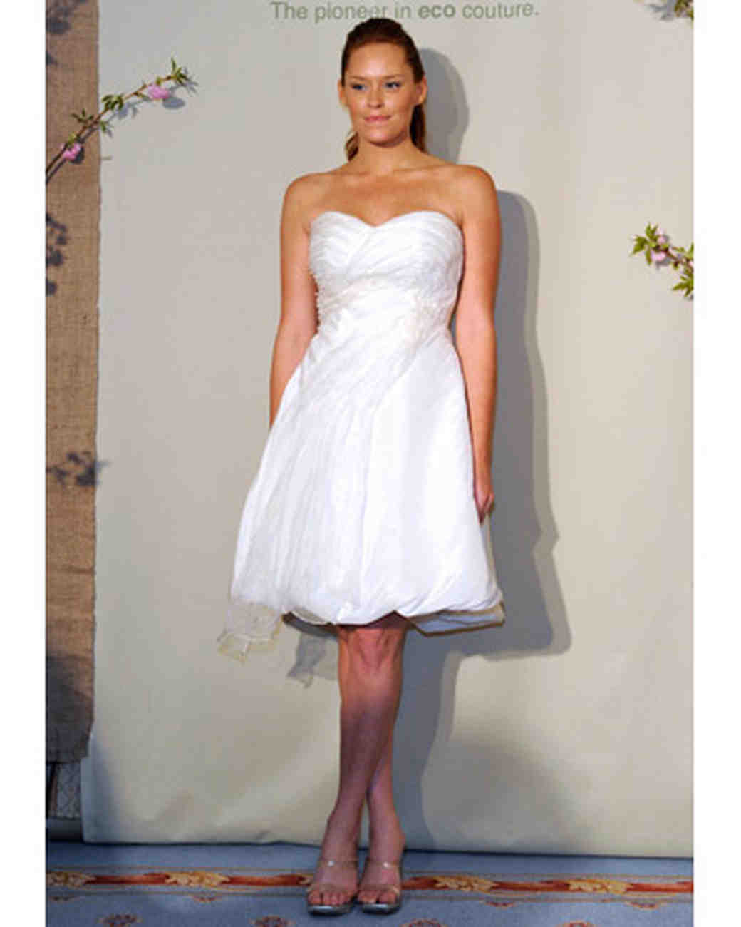 Wedding Dresses Boston. Wedding Dress Photo With Wedding Dresses ...