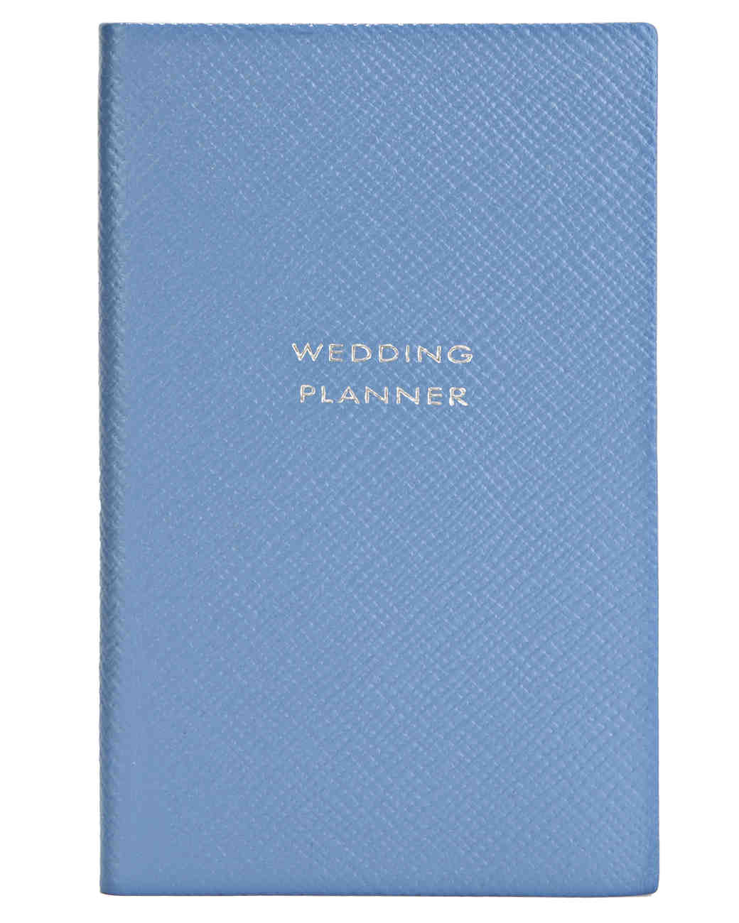 weddings-planners-smythson.jpg