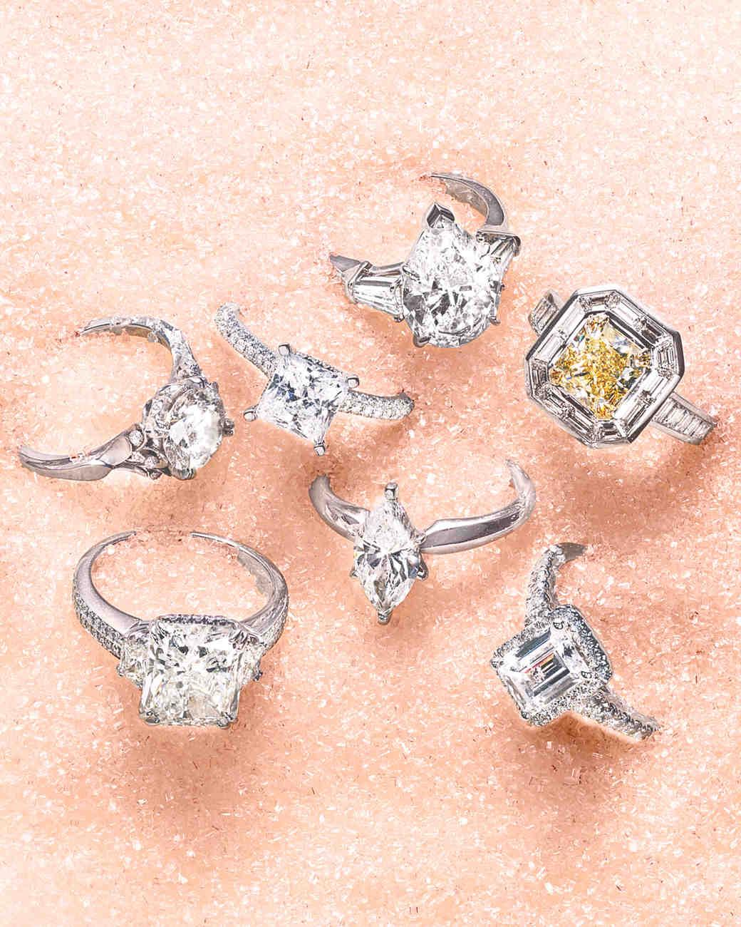 winter-engagement-rings-02.jpg