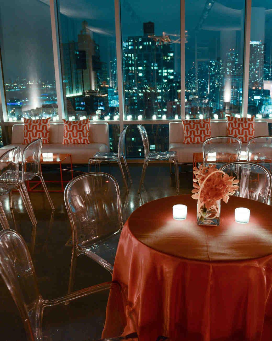 4-candelit-dining-room-0116.jpg