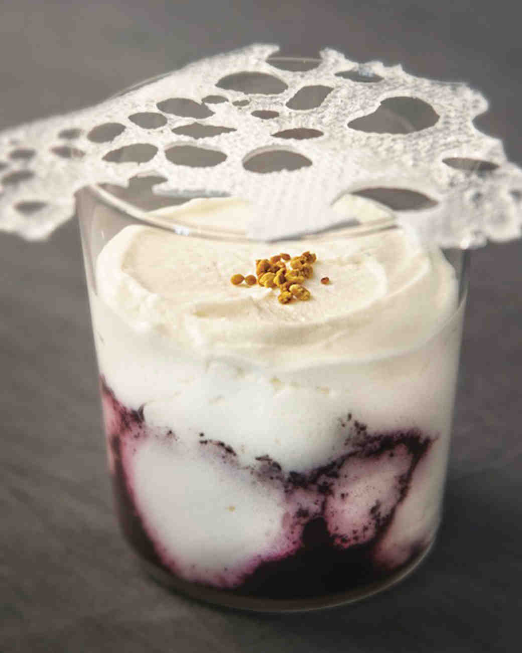 7-winter-berry-dessert-0116.jpg