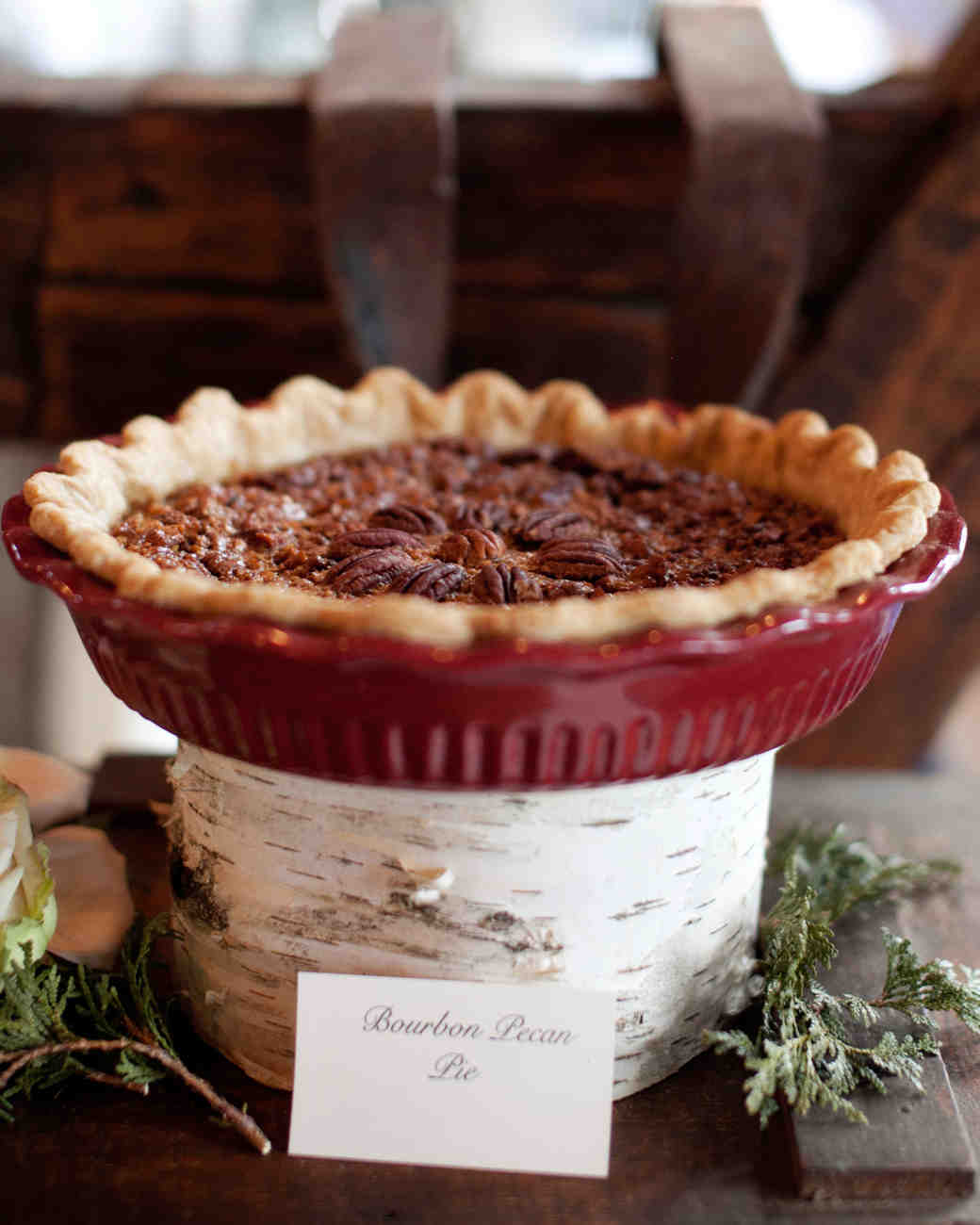 bourbon-pecan-pie-wds109378.jpg