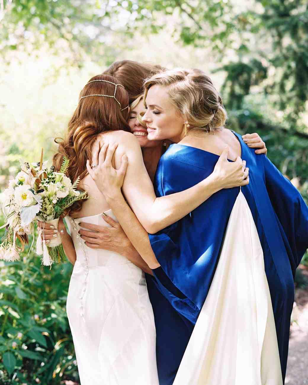 bridal-party-candids-1-0416.jpg