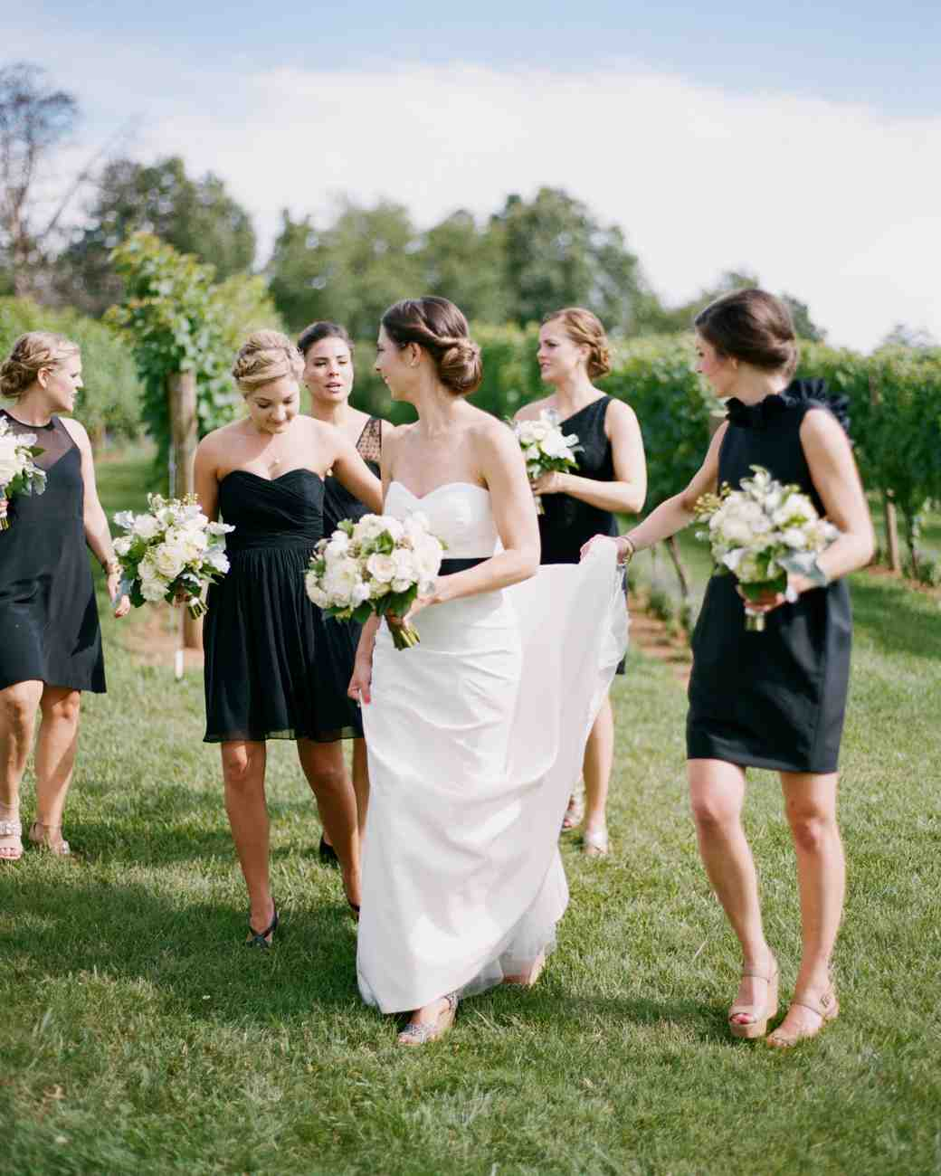 bridal-party-candids-6-0416.jpg