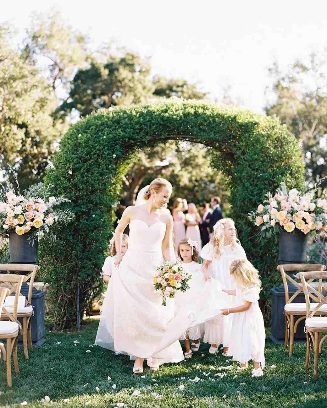 bridal-party-candids-9-0416.jpg