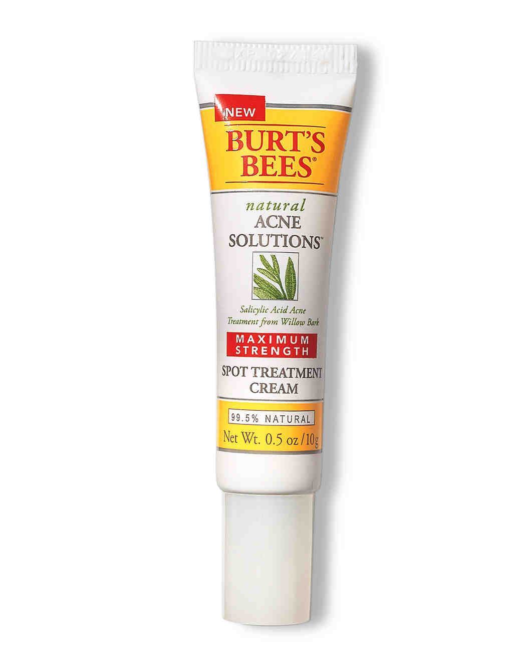 burts-bees-acne-255-d111715.jpg