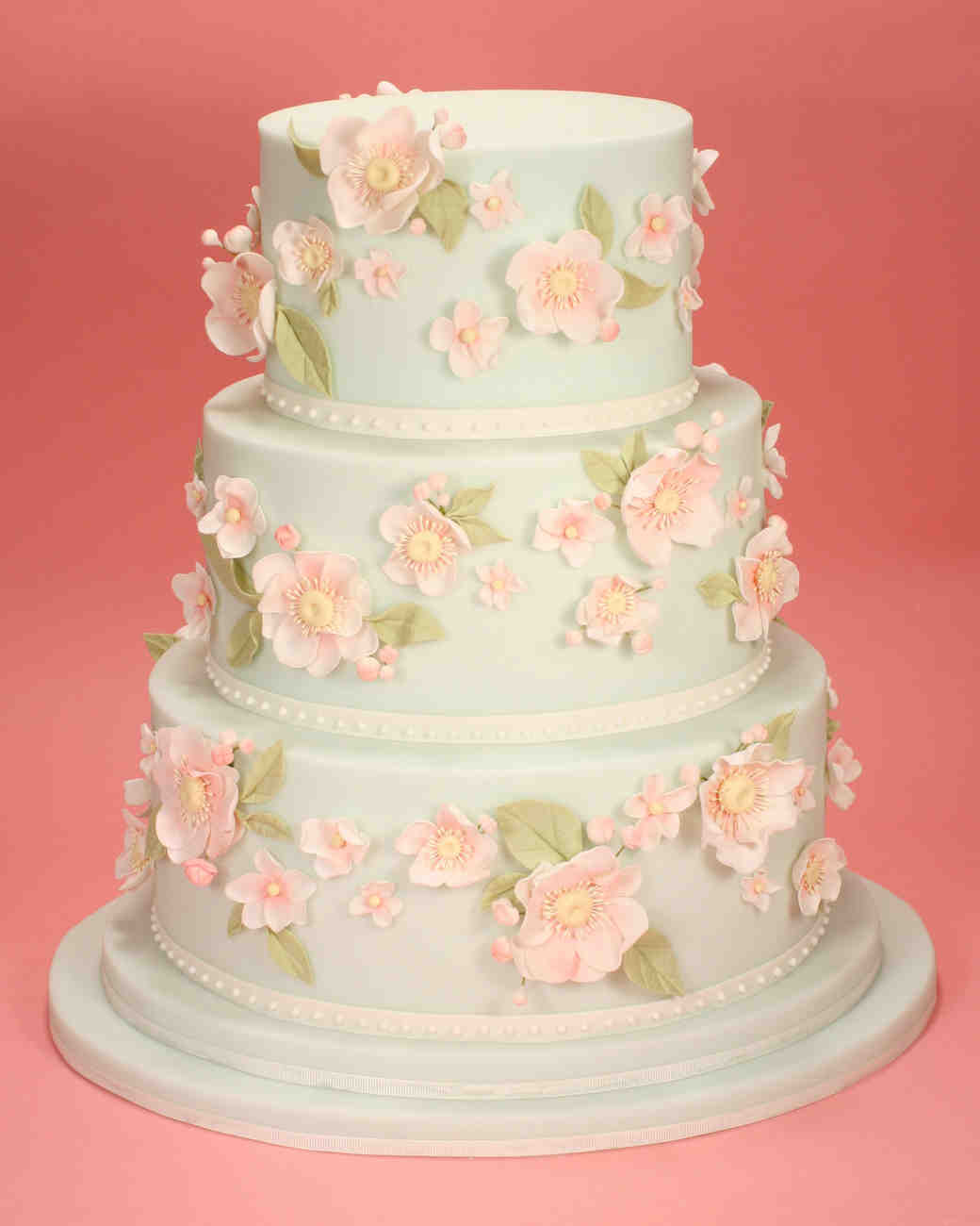 tops for wedding cakes top east coast wedding cake pros martha stewart weddings 21058