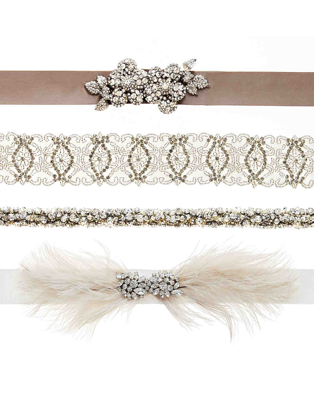 fashion-belts-0811mwd107539.jpg