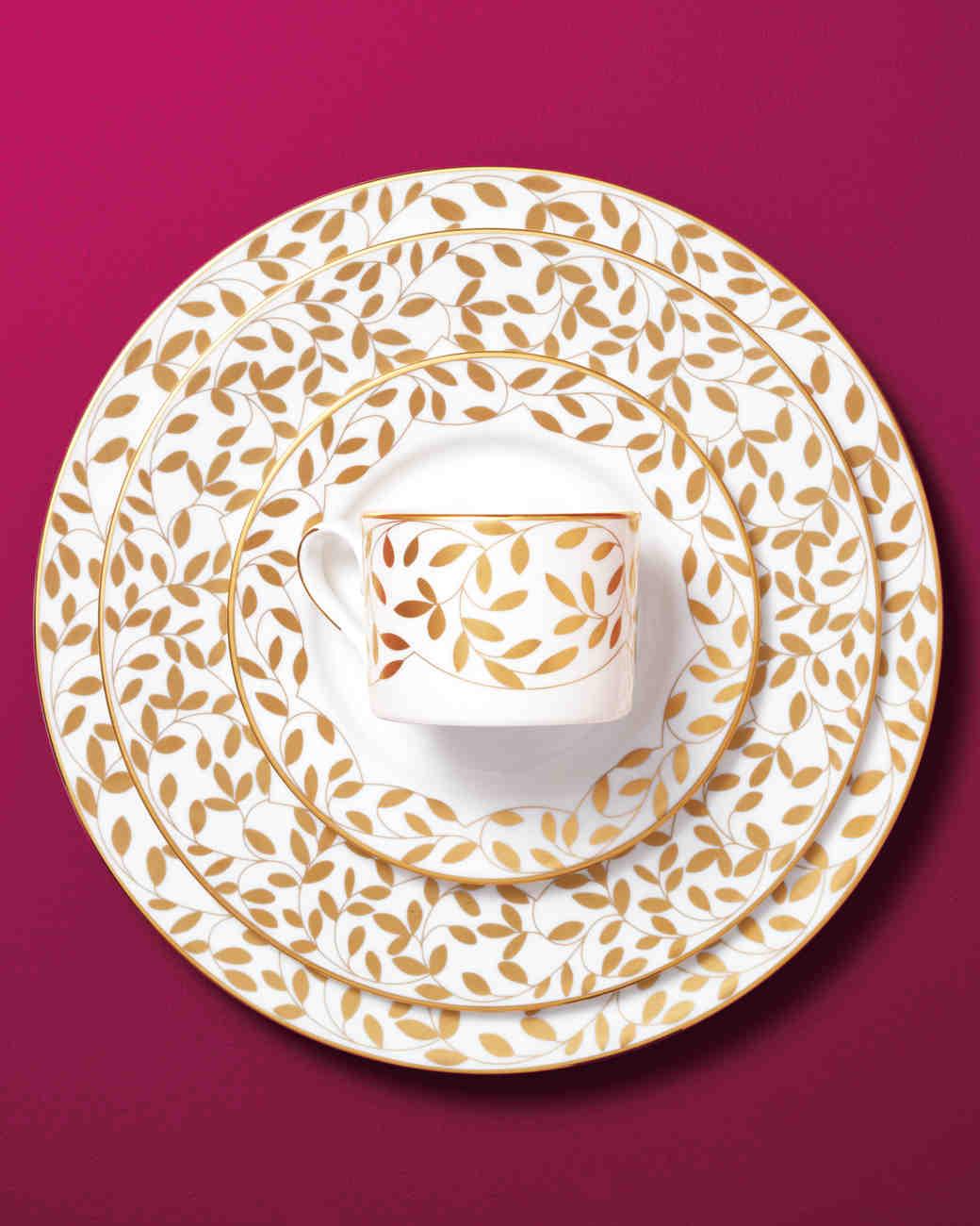 Most Popular  sc 1 st  Martha Stewart Weddings & Wedding Gifts u0026 Registry | Martha Stewart Weddings