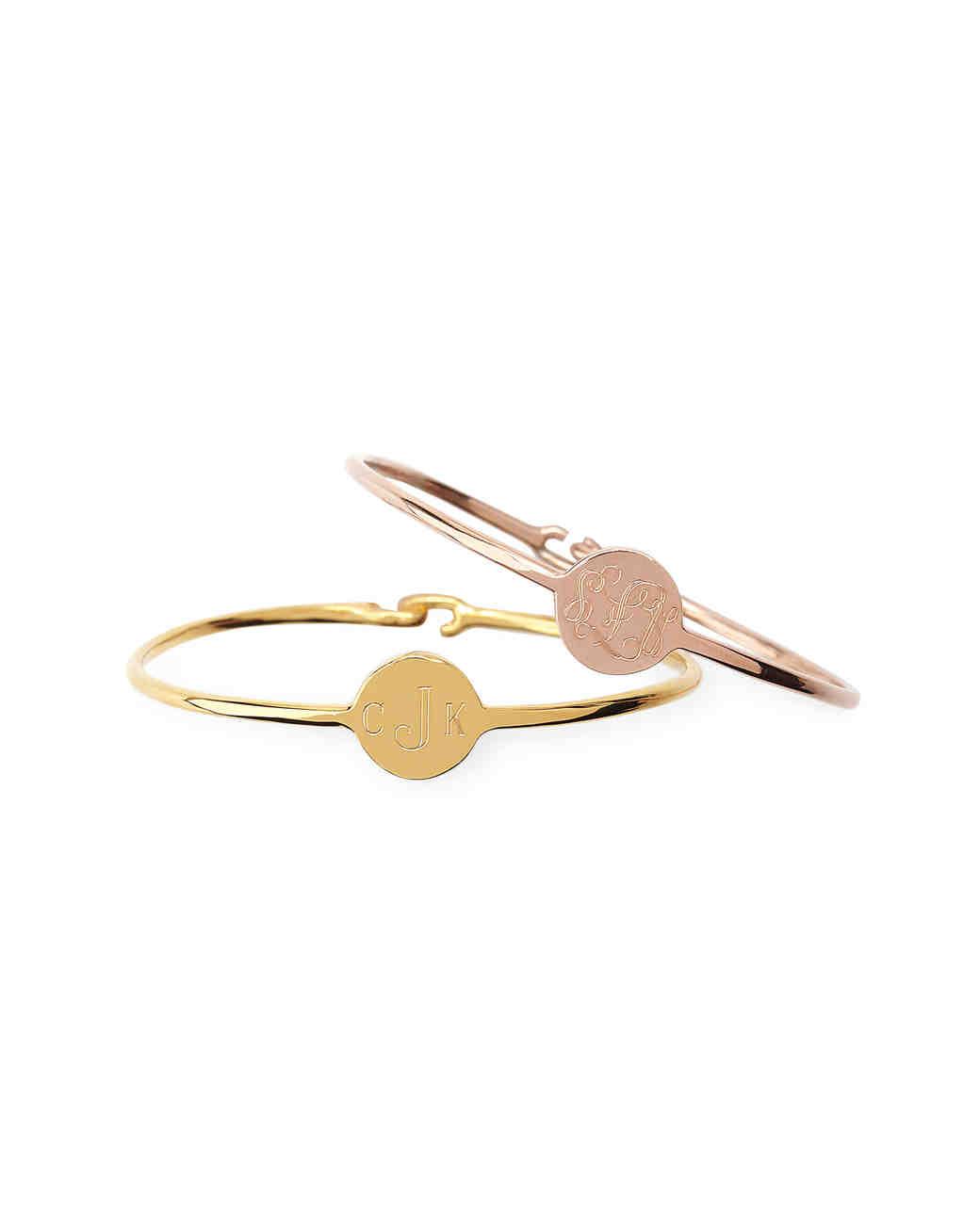 handmade-bracelet-mwd108533.jpg