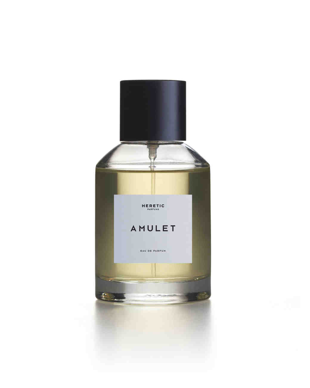 Heretic Parfums Amulet