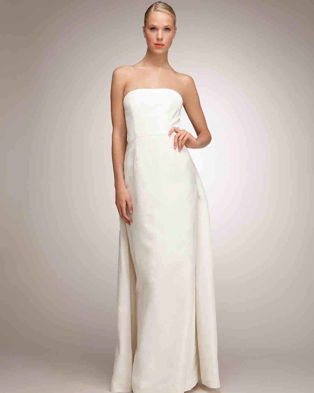 issac-mizrahi-gowns-0611wd1.jpg