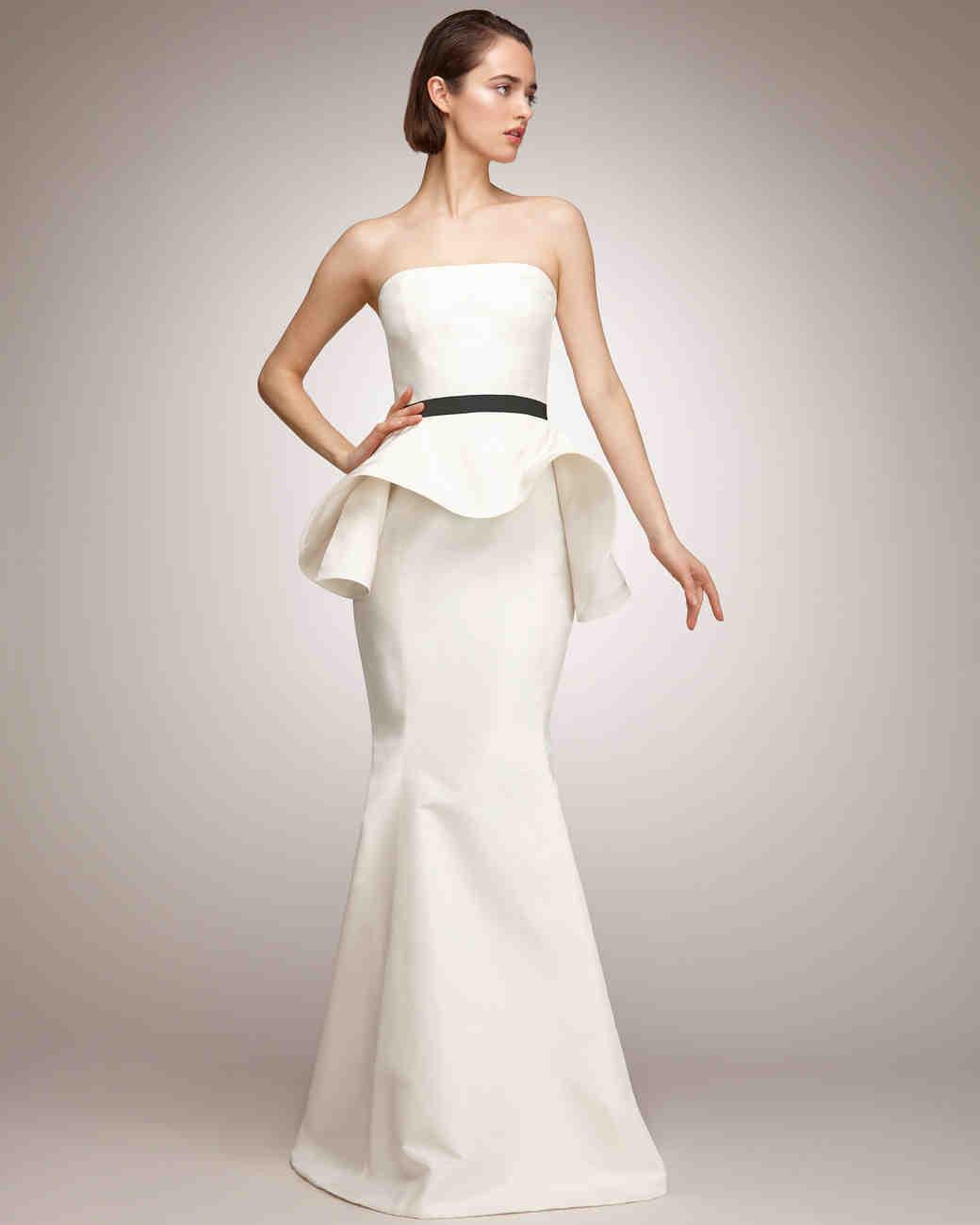 issac-mizrahi-gowns-0611wd2.jpg