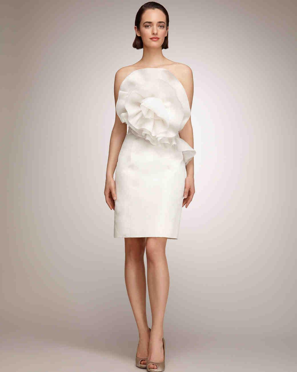 issac-mizrahi-gowns-0611wd8.jpg