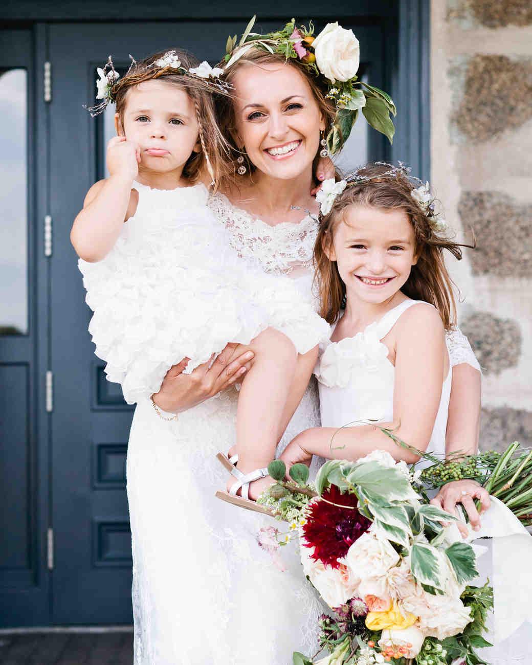 jola-tom-wedding-girls-0614.jpg