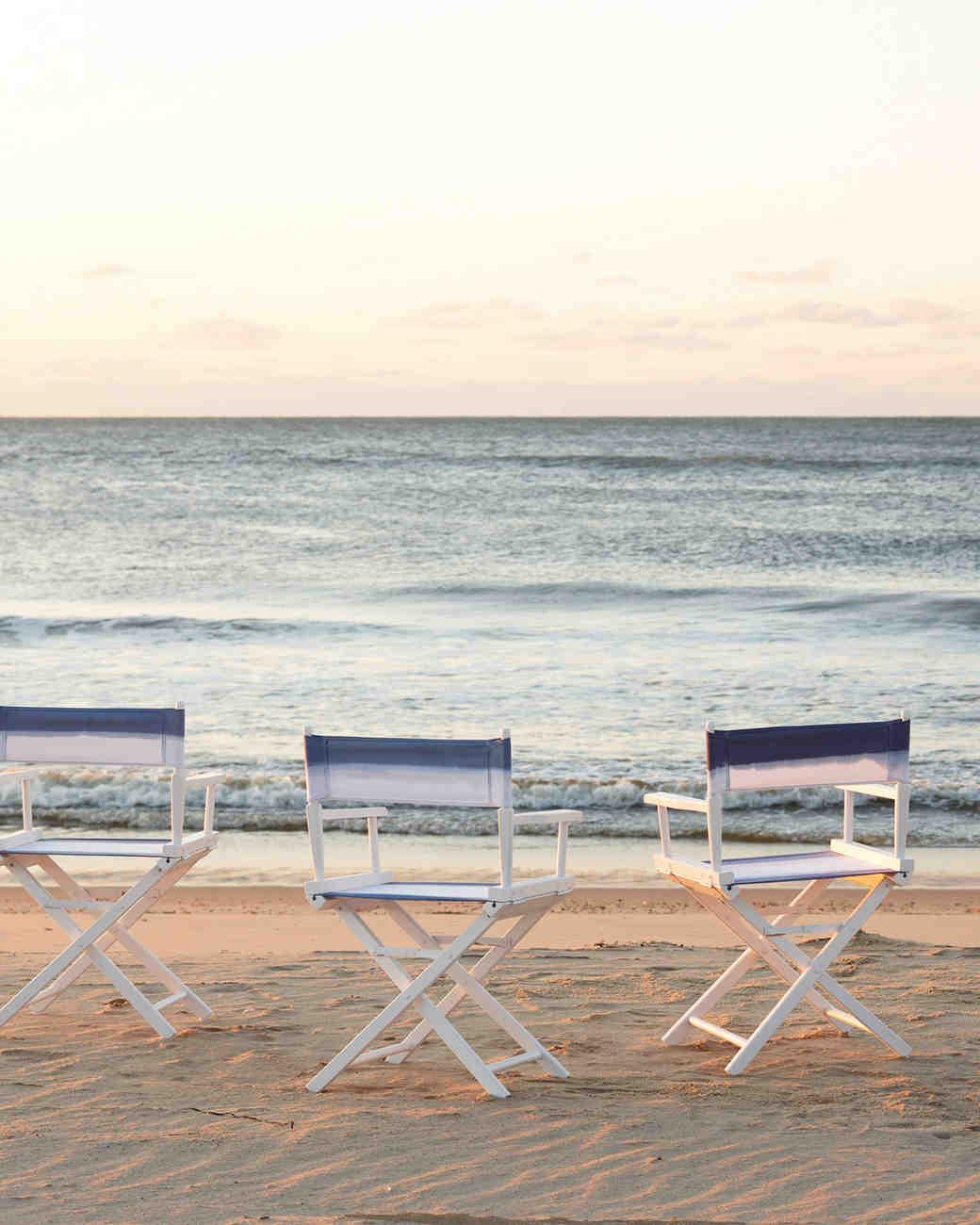 ld105367_0810_beachchair_v1.jpg
