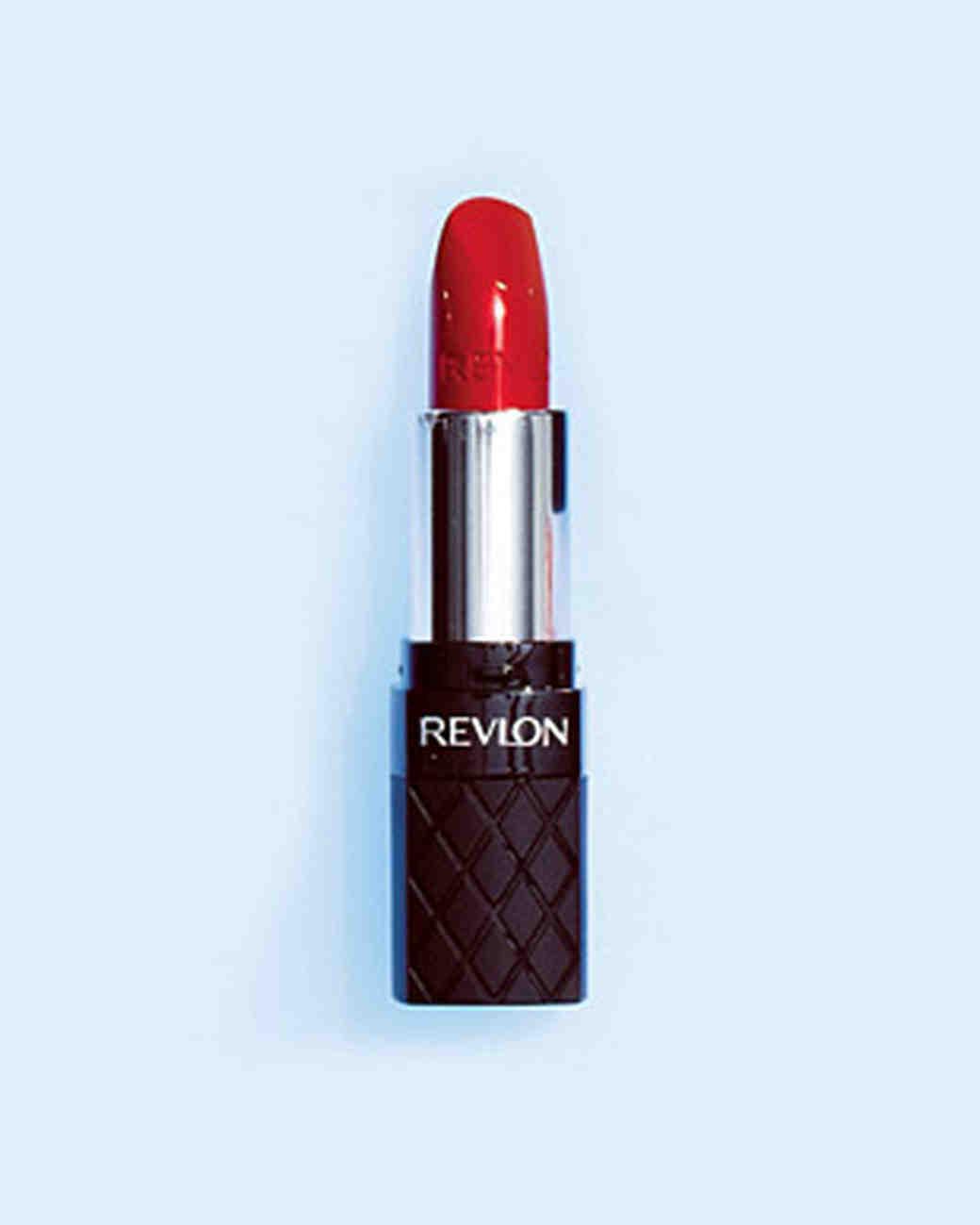 lipstick-cosmetic-mwd107916.jpg