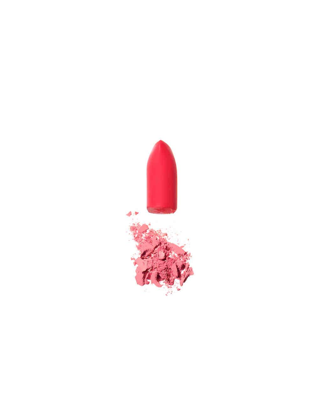 makeup-bold-light-mwd108909.jpg