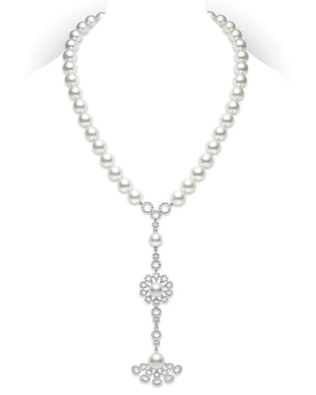 mikimoto_uz2277ndw_necklace.jpg