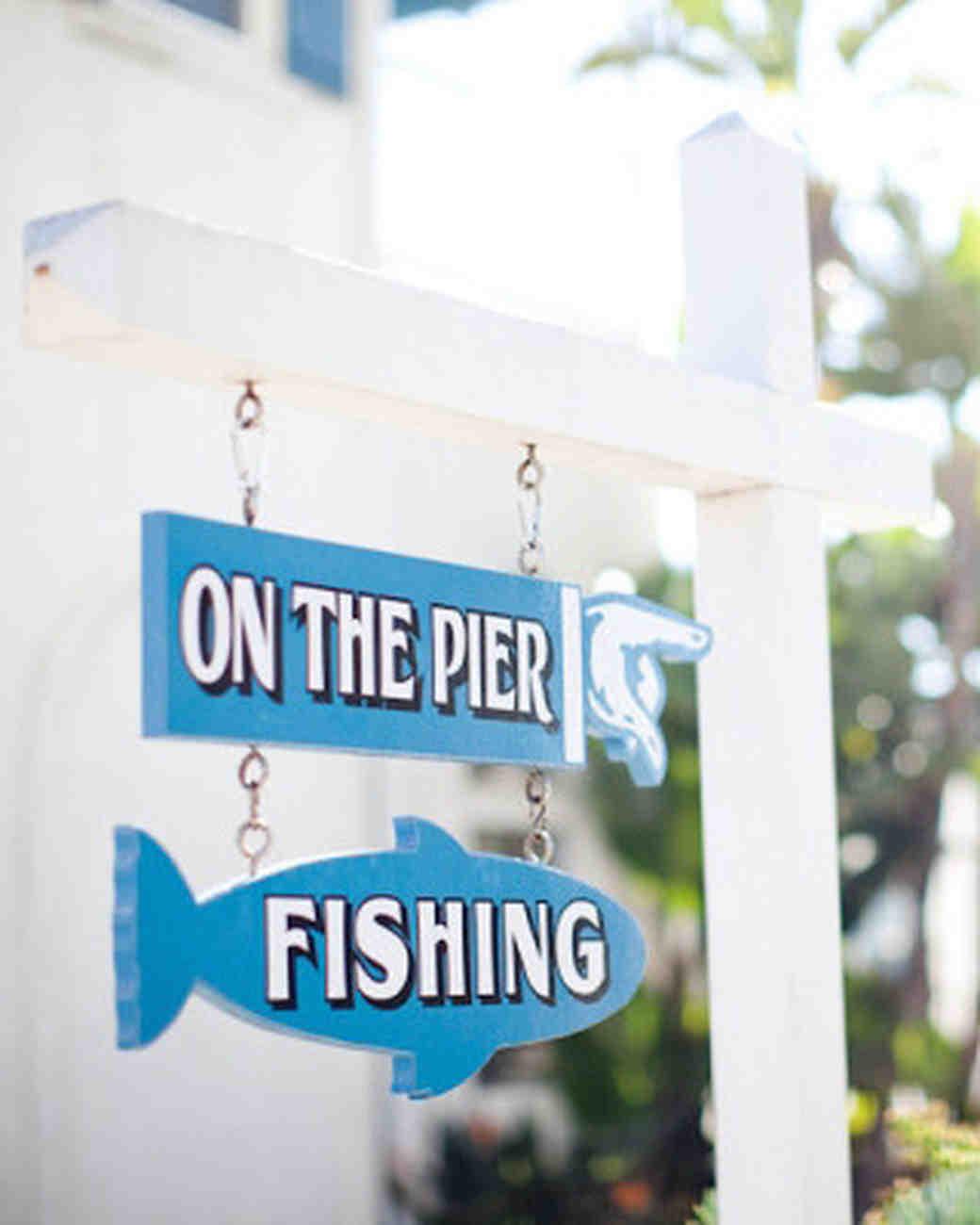 mini moon sign fishing