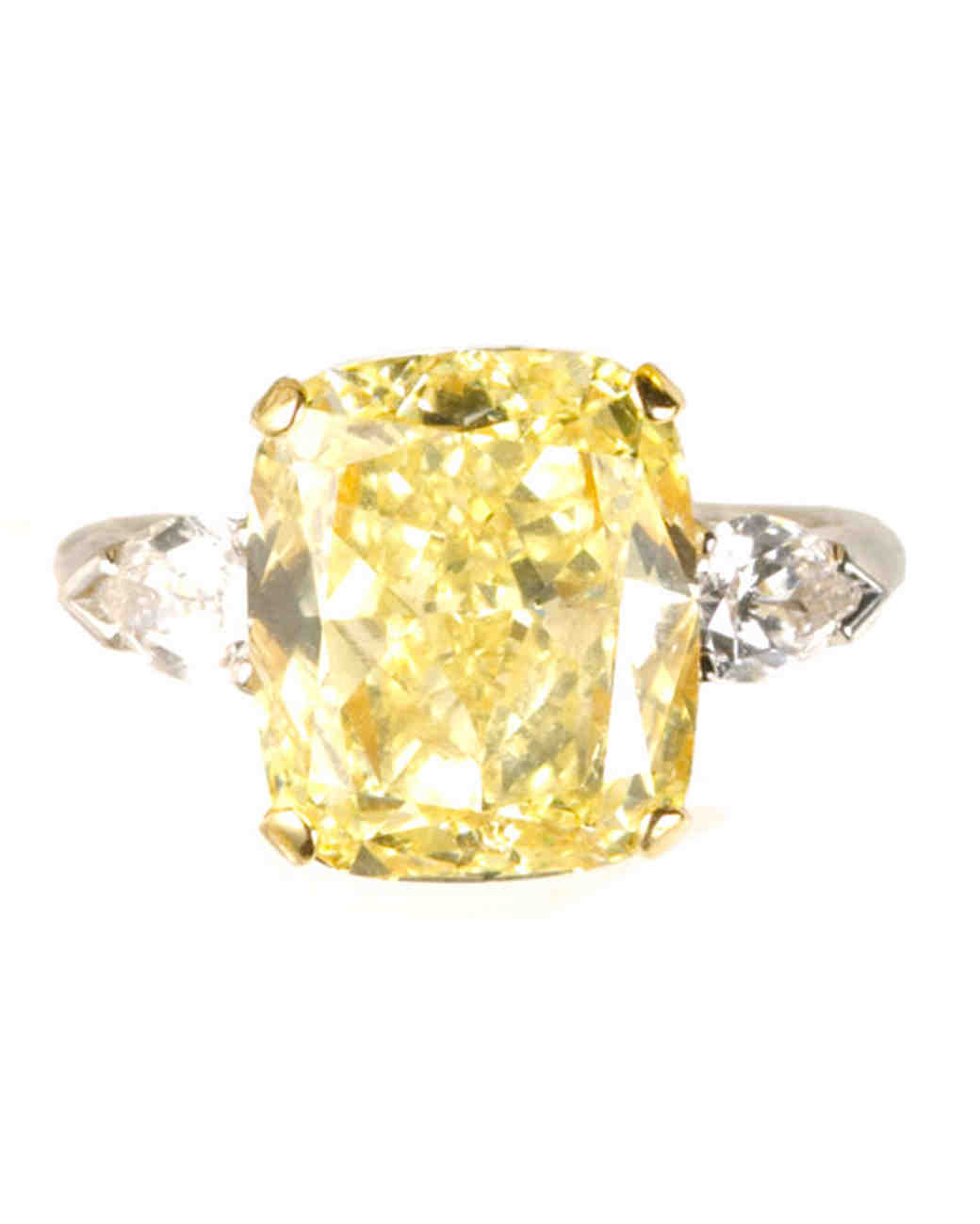 msw_sum10_yellow_ring_graff.jpg