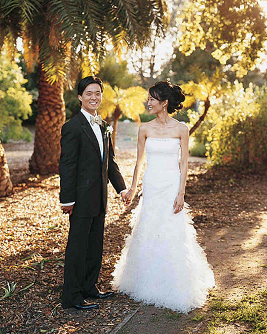 mwa102306_fal06_couple_gard.jpg