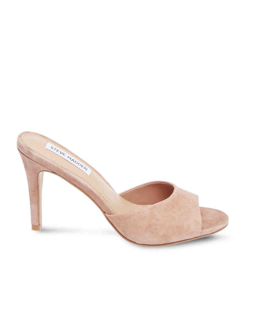 nude shoe tan suede shoes