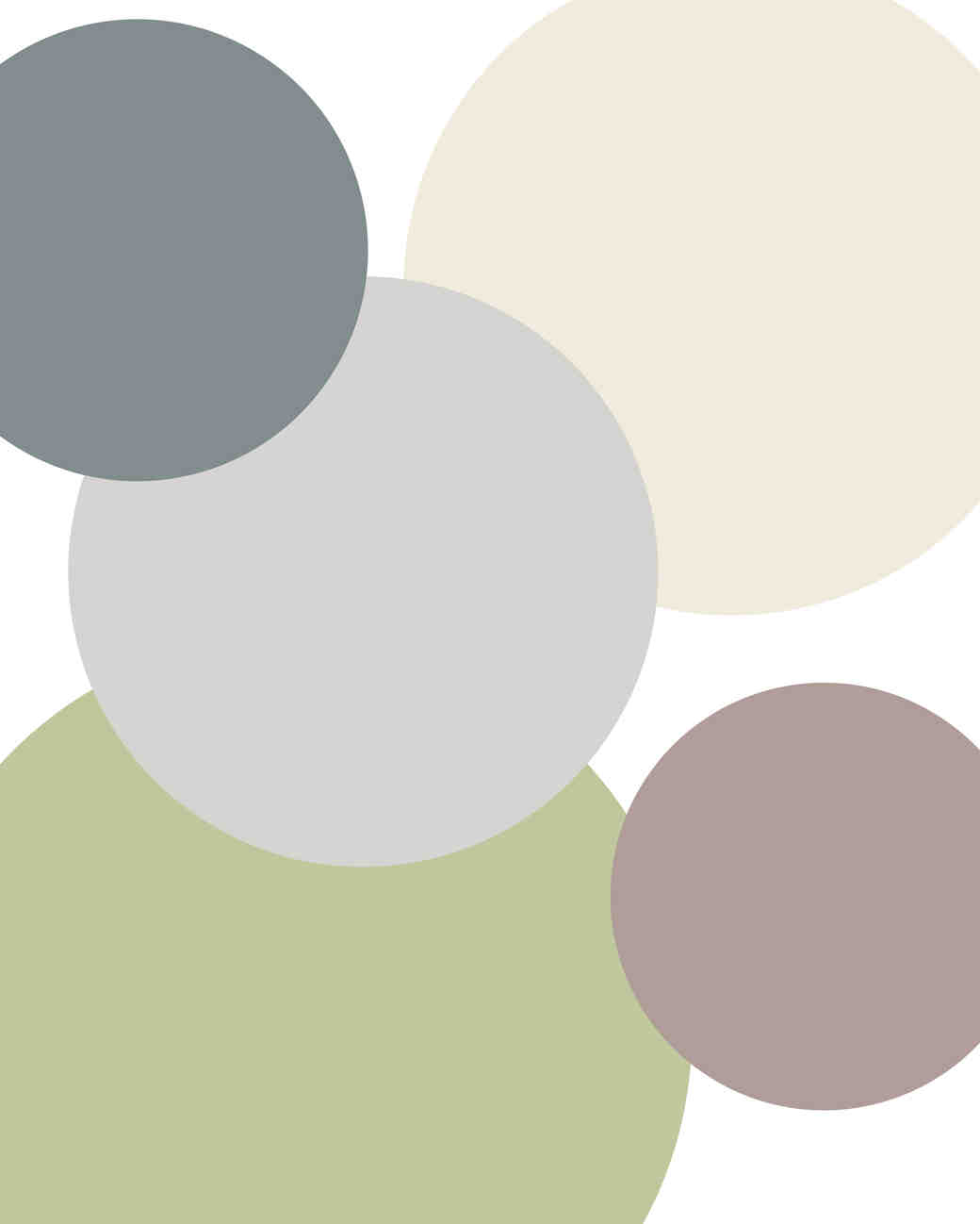 palettestory-saronneal-0715.jpg