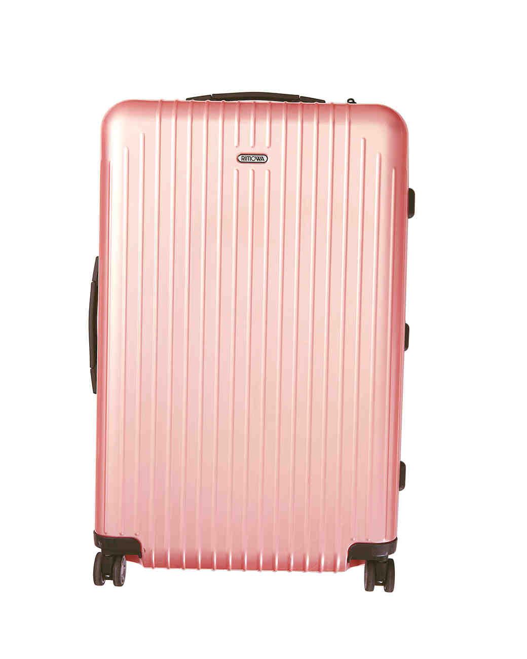 pink-suitcase-283-mwd110671.jpg