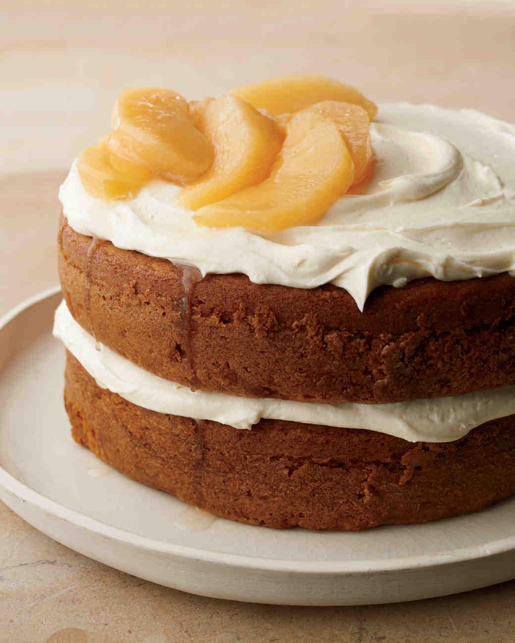pumpkin-cake-mscakes-154-r5.jpg