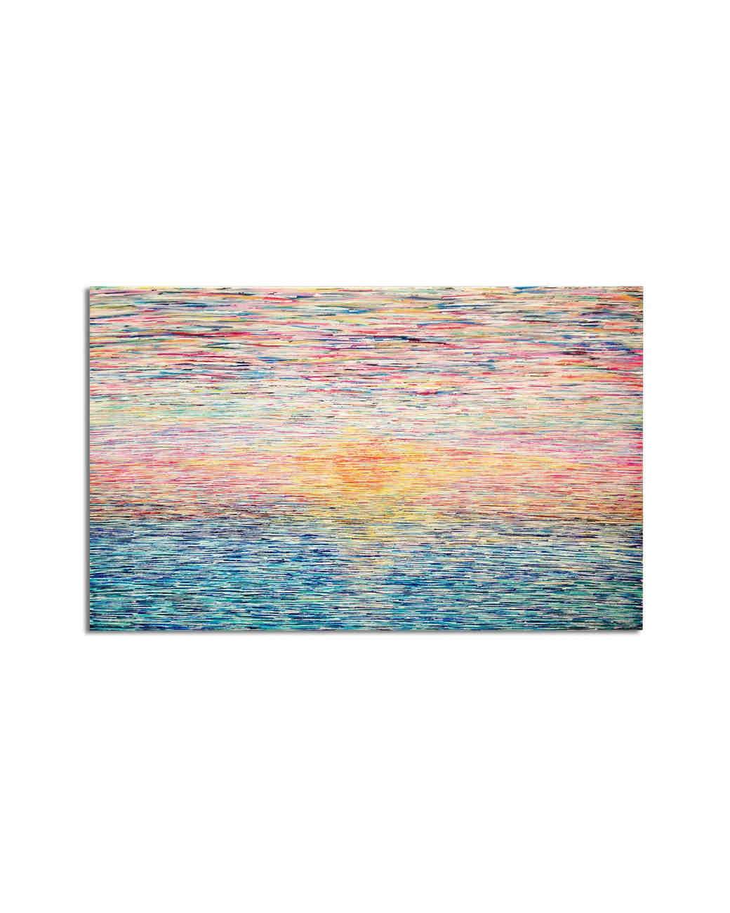 sunset-solana-painting-1215.jpg