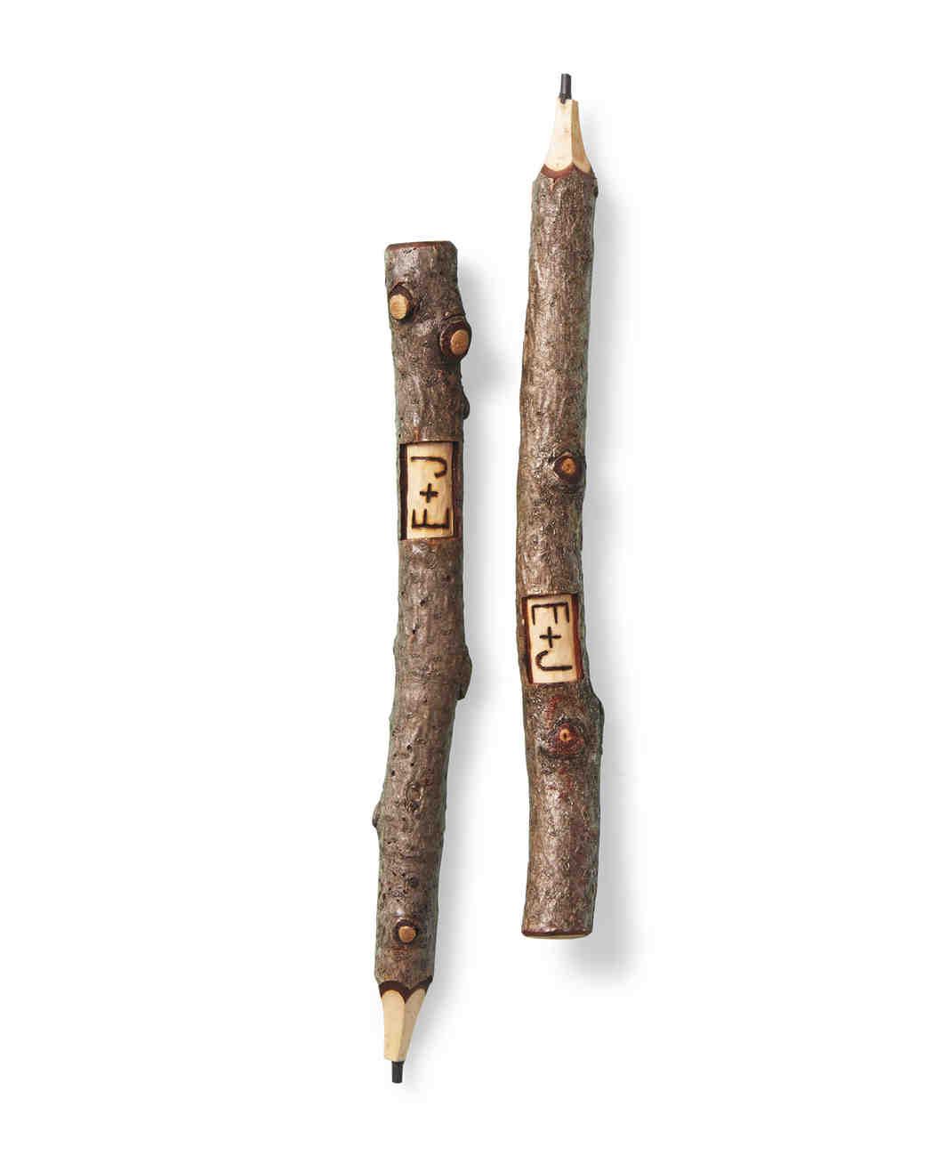 utah-ut-pencils-154-d111965.jpg