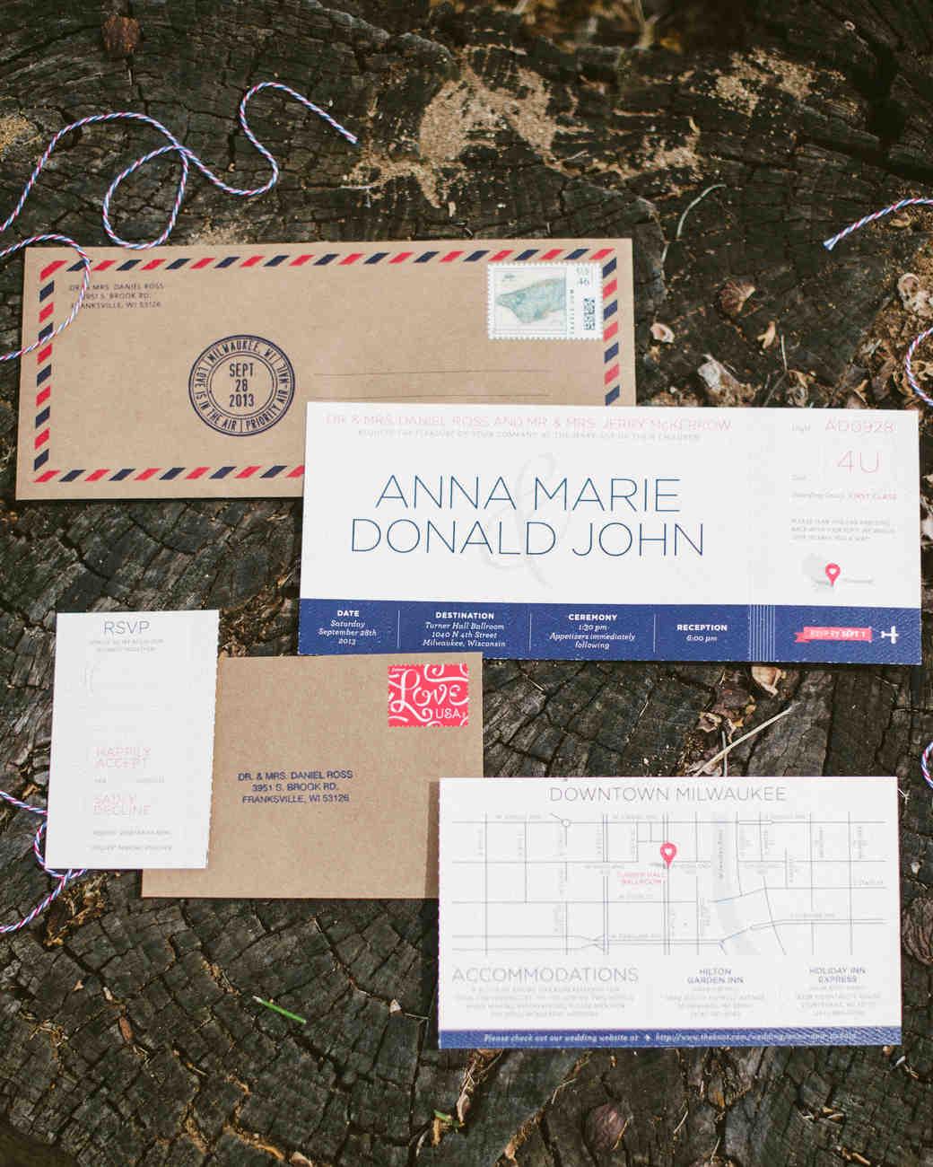 anna-don-wedding-invite-0714.jpg