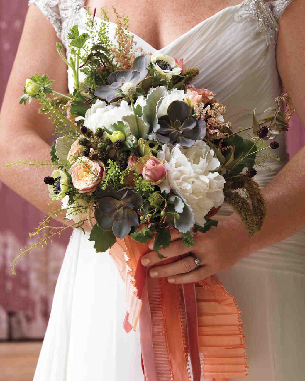 bouquet-brides-1-002-d111381.jpg