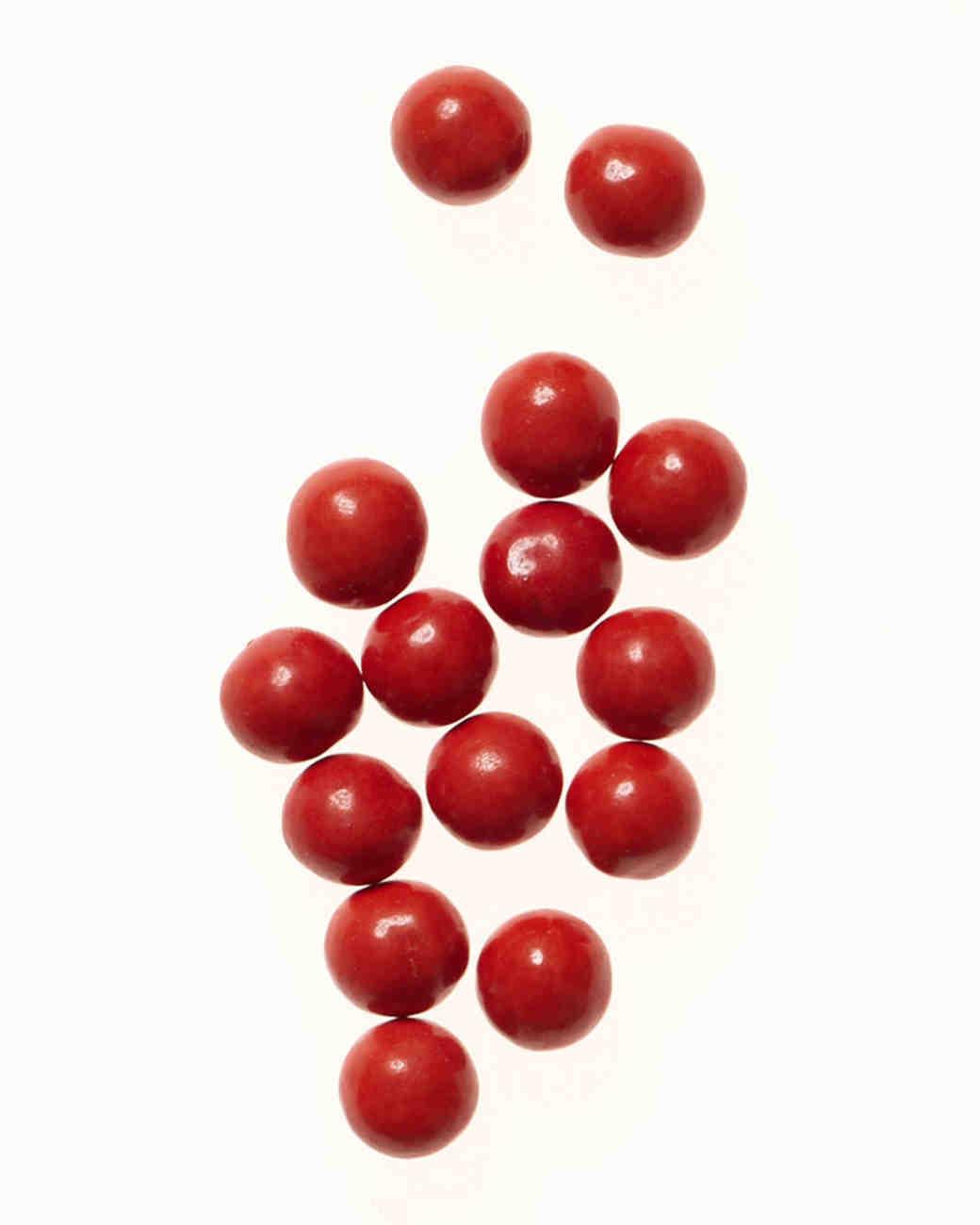 candy-dylan-sum11d107396-016.jpg