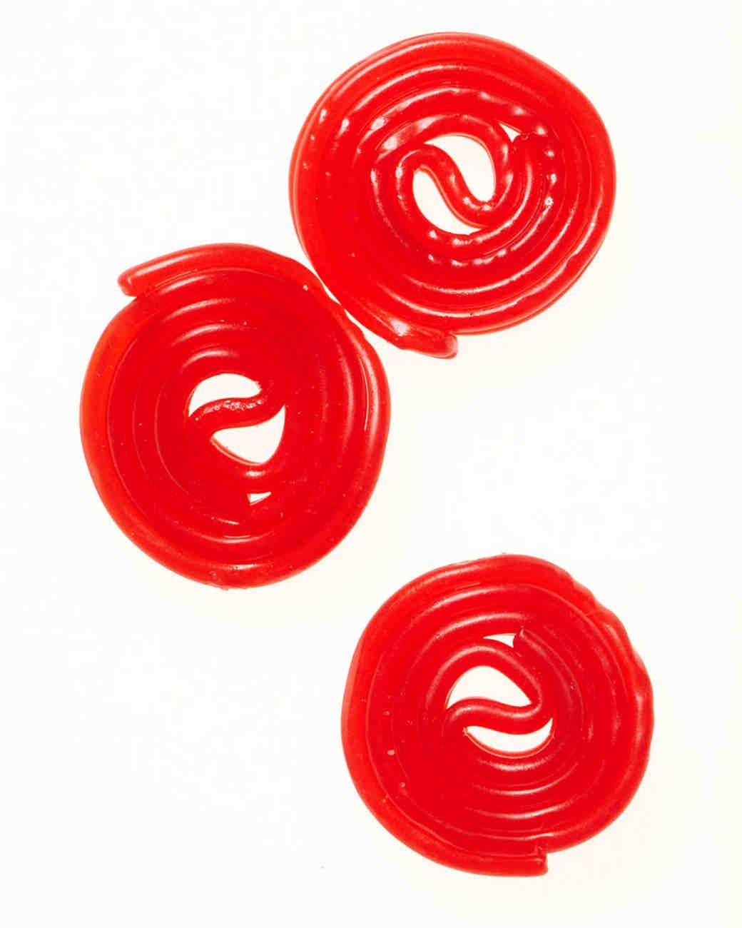 candy-dylan-sum11d107396-017.jpg