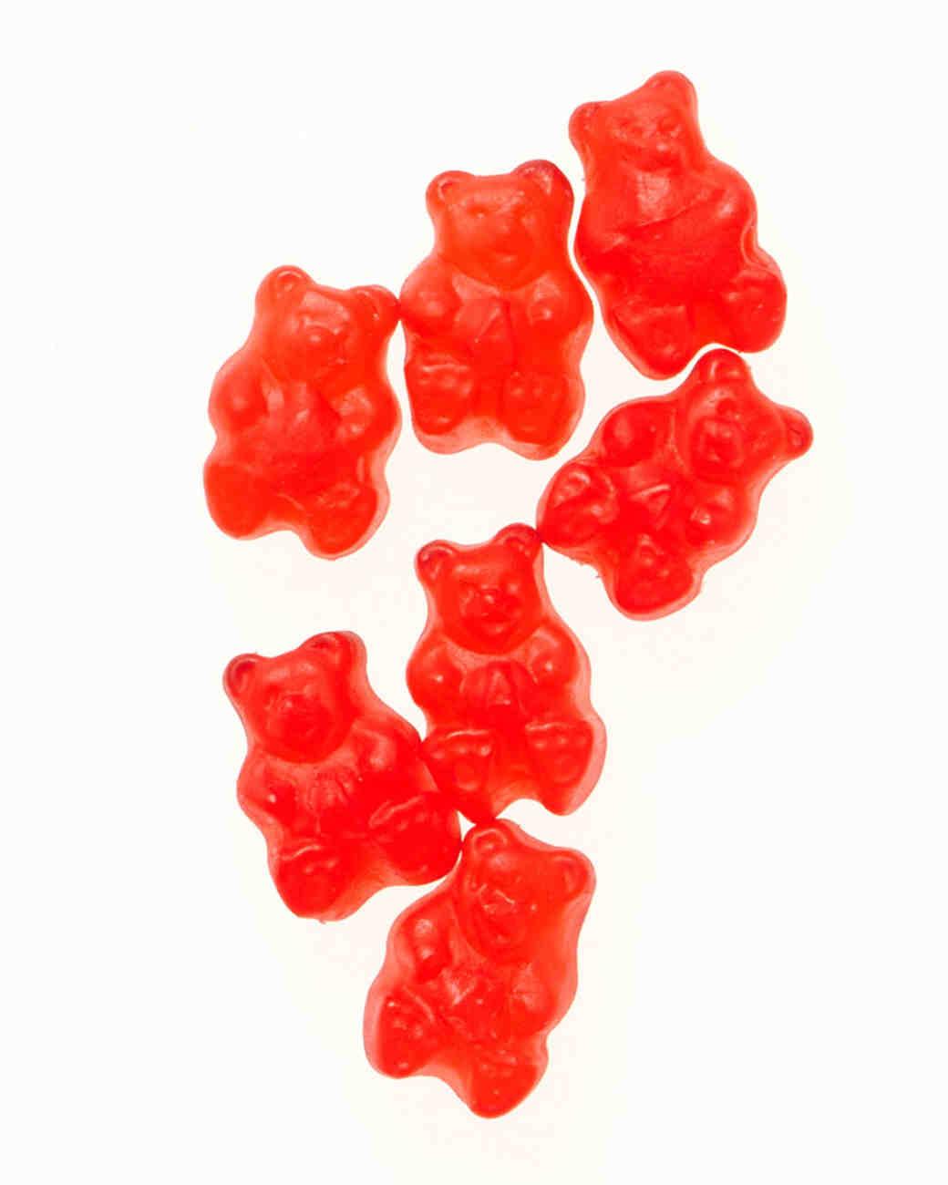 candy-dylan-sum11d107396-020.jpg
