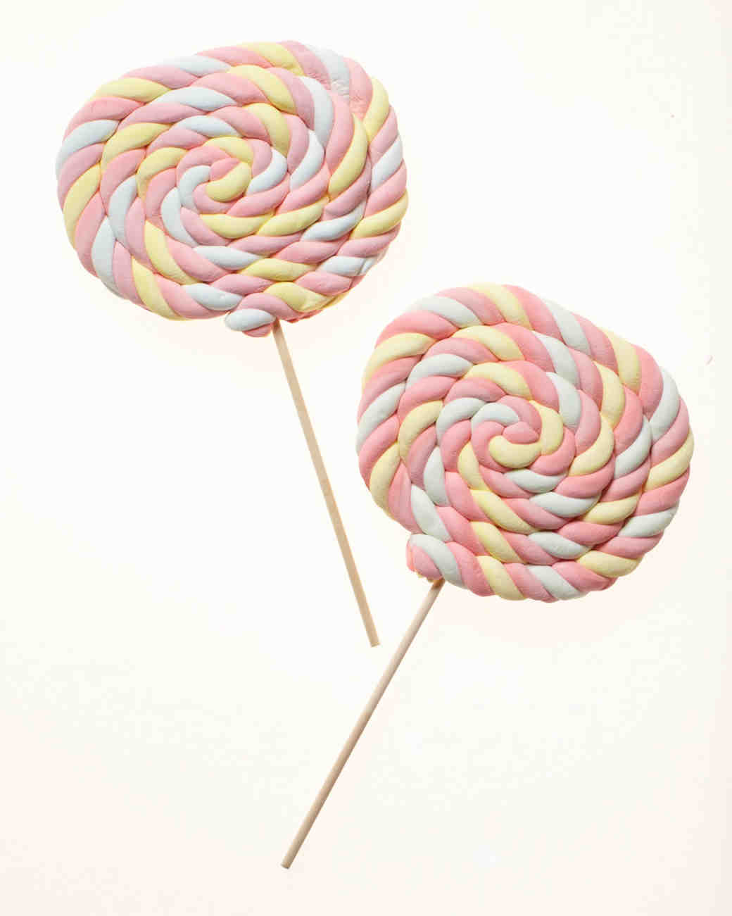 candy-dylan-sum11d107396-036.jpg