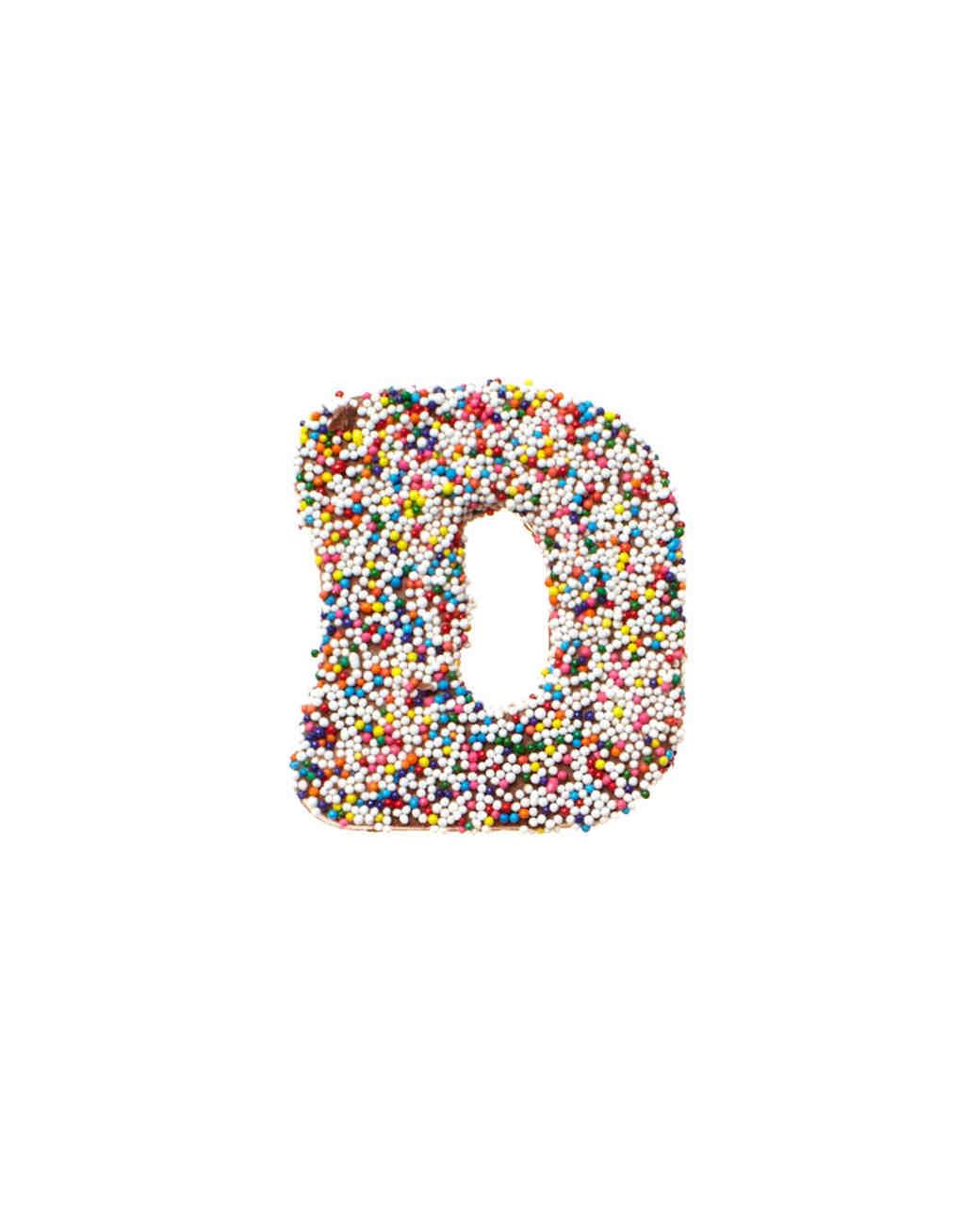 candy-dylan-sum11d107396-039.jpg