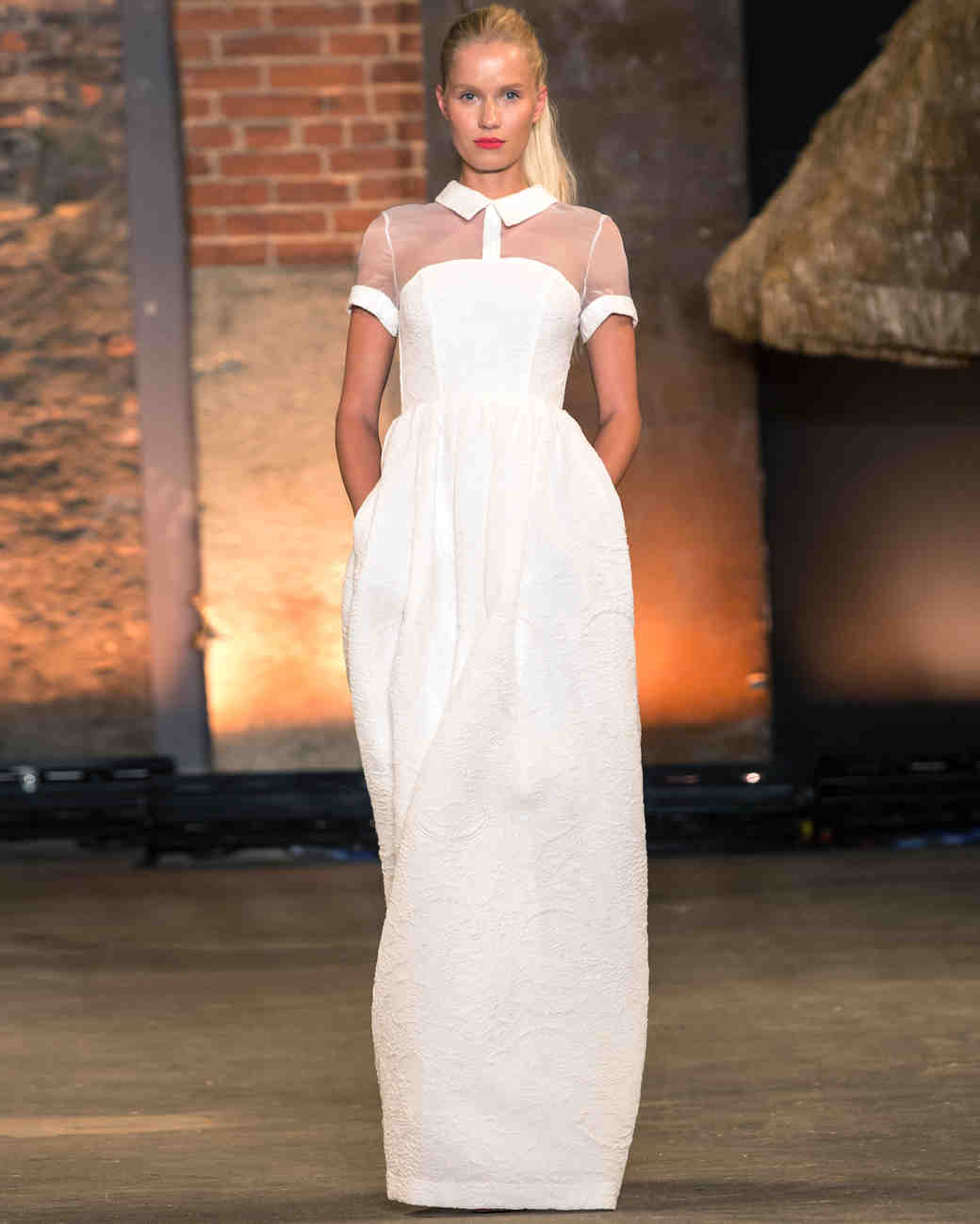 christian-siriano-6-high-res.jpg