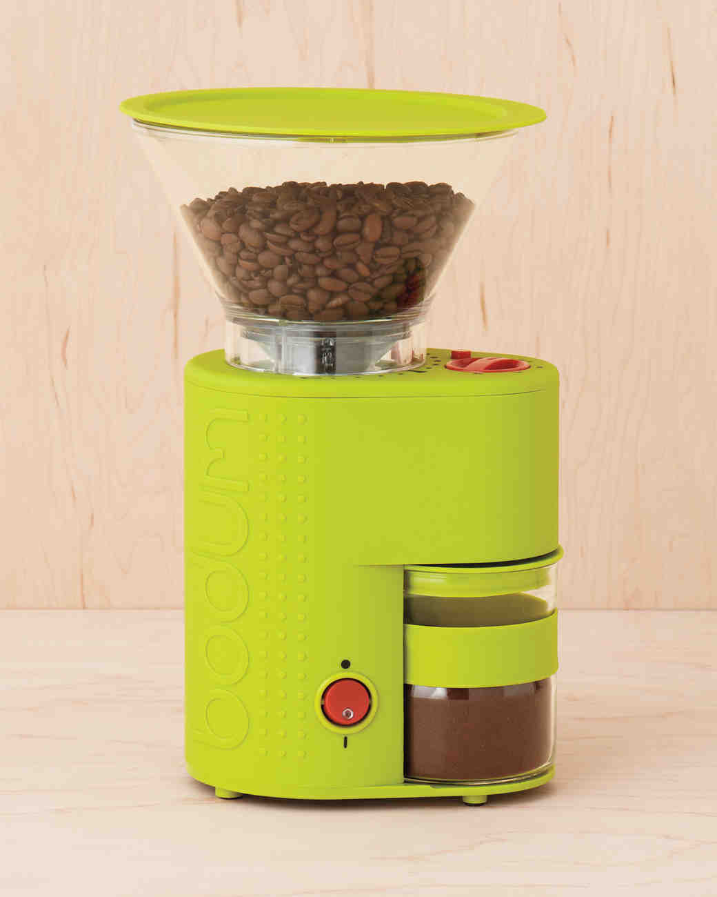 coffee-grinder-005-mwd109796.jpg