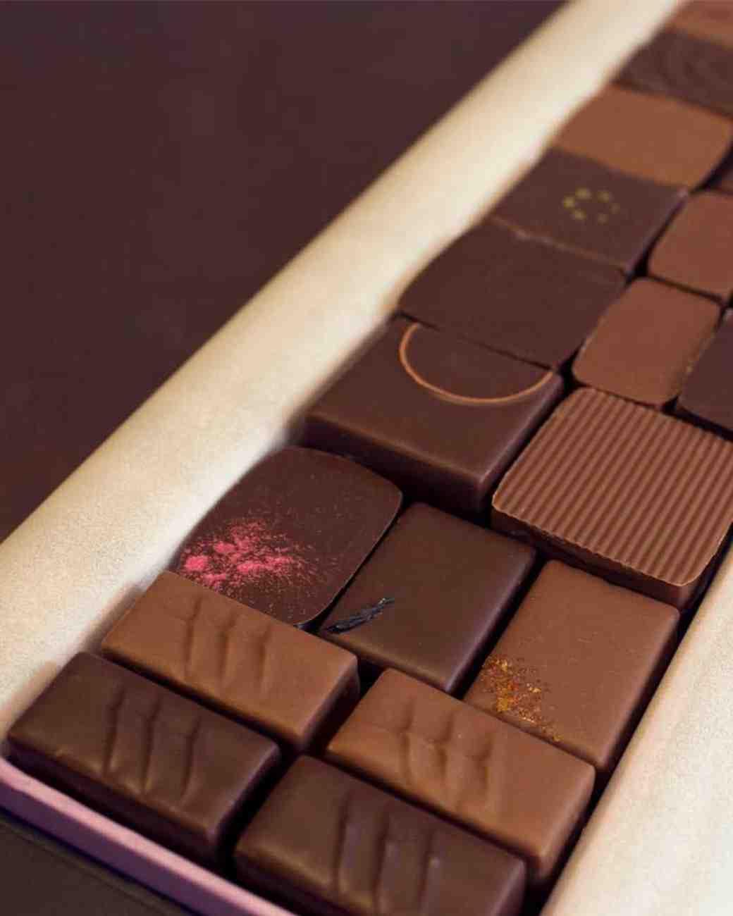 kreuther chocolate box