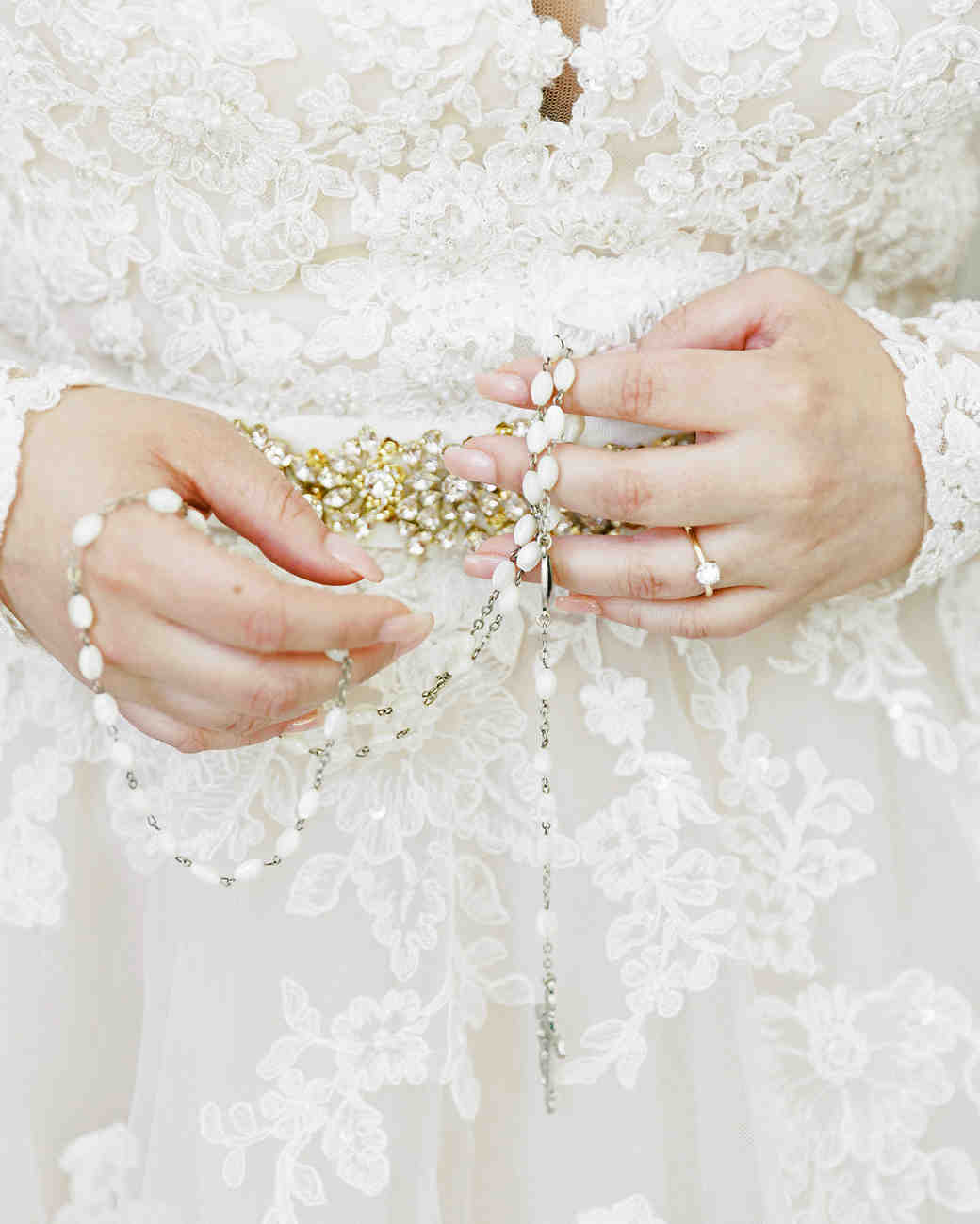 erika evan brides beaded wedding belt