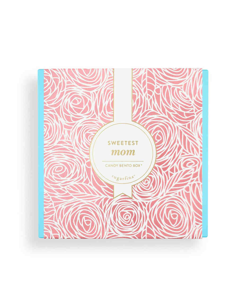 Sugarfina Mother's Day Gift Box